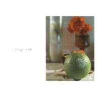Purchase Afta-1 - H(Eye)Land (EP)
