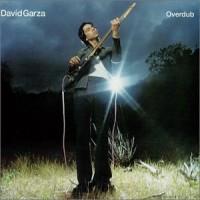 Purchase David Garza - Overdub