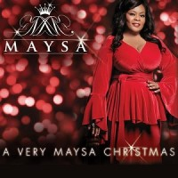 Purchase Maysa - A Very Maysa Christmas