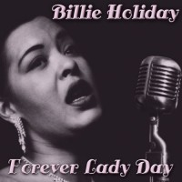 Purchase Billie Holiday - Forever Lady Day CD3
