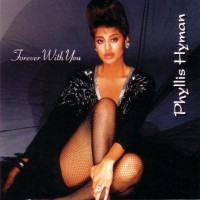 Purchase Phyllis Hyman - Forever With You