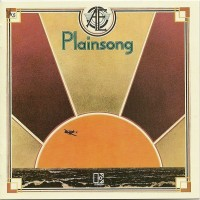 Purchase Plainsong - In Search Of Amelia Earhart (Vinyl)