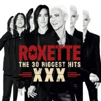 Purchase Roxette - Xxx – The 30 Biggest Hits CD2