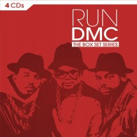 Purchase Run DMC - The Box Set Series CD1