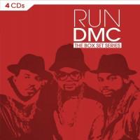 Purchase Run DMC - The Box Set Series CD2
