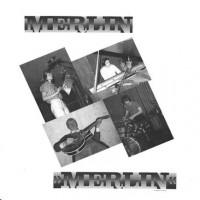 Purchase Merlin - Merlin (Vinyl)