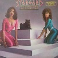 Purchase Stargard - Nine Lives (Vinyl)