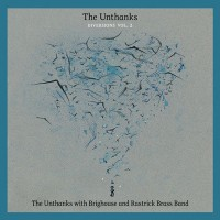 Purchase The Unthanks - Diversions Vol. 2