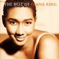 Purchase Diana King - The Best Of Diana King