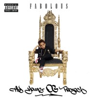 Purchase Fabolous - The Young Og Project