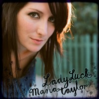 Purchase Maria Taylor - Ladyluck