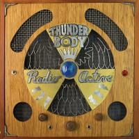 Purchase Thunder Body - Radioactive