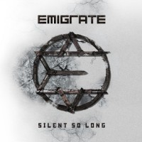 Purchase Emigrate - Silent So Long (Deluxe Edition)