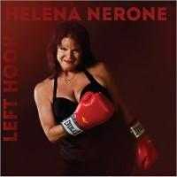 Purchase Helena Nerone - Left Hook