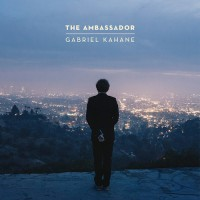 Purchase Gabriel Kahane - The Ambassador