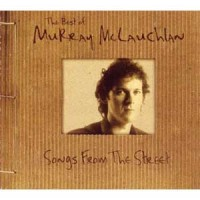 Purchase Murray Mclauchlan - Songs From The Street CD1