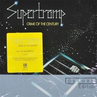 Purchase Supertramp - Crime Of The Century CD1