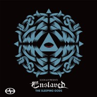 Purchase Enslaved - The Sleeping Gods