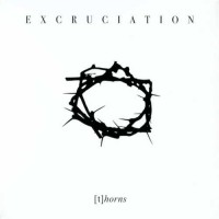 Purchase Excruciation - (T)Horns
