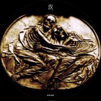 Purchase Excruciation - Arise (EP)