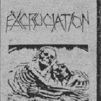 Purchase Excruciation - First Assault (2nd Edition) (Demo)