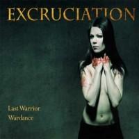 Purchase Excruciation - Last Warrior / Wardance (EP)