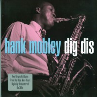 Purchase Hank Mobley - Dig Dis: Soul Station CD1