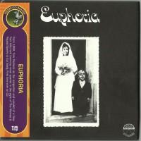 Purchase Euphoria - Euphoria (Vinyl)