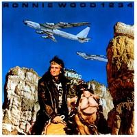 Purchase Ron Wood - 1234 (Vinyl)