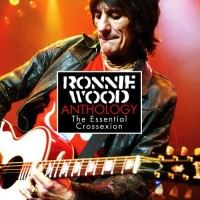 Purchase Ron Wood - Anthology CD2