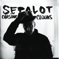 Purchase Sepalot - Chasing Clouds