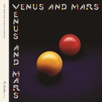Purchase Paul McCartney & Wings - Venus and Mars (Deluxe Edition)