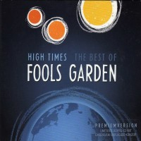 Purchase Fool's Garden - High Times CD1