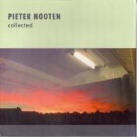 Purchase Pieter Nooten - Collected