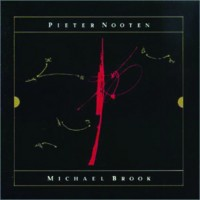 Purchase Pieter Nooten - Sleeps With The Fishes (With Michael Brook)