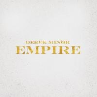 Purchase Derek Minor - Empire