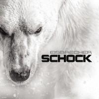 Purchase Eisbrecher - Schock