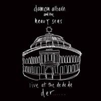 Purchase Damon Albarn - Live At The De De De Der (With The Heavy Seas) CD1
