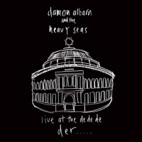 Purchase Damon Albarn - Live At The De De De Der (With The Heavy Seas) CD2