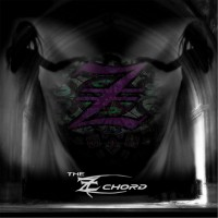 Purchase The Z Chord - The Z Chord