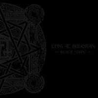 Purchase Babymetal - Live At Budokan (Black Night)