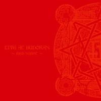 Purchase Babymetal - Live At Budokan (Red Night)