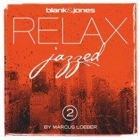 Purchase Blank & Jones - Relax - Jazzed 2