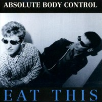 Purchase Absolute Body Control - Eat This
