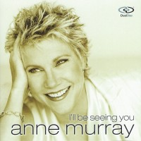 Purchase Anne Murray - I'll Be Seeing You