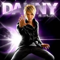 Purchase Danny - Heart Beats