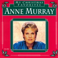 Purchase Anne Murray - My Christmas Favourites
