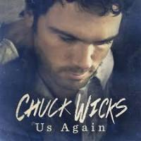 Purchase Chuck Wicks - Us Again (CDS)