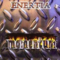 Purchase Enertia - Momentum