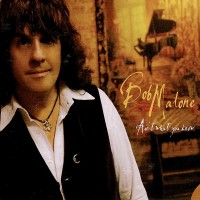 Purchase Bob Malone - Ain't What You Know